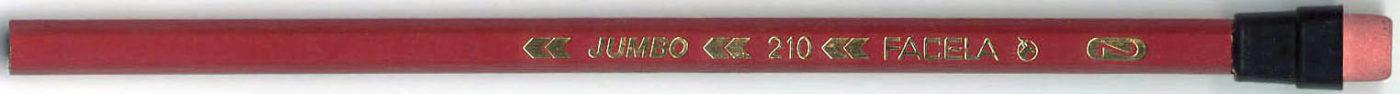 Jumbo 210