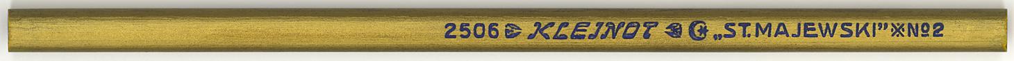 Kleinot 2506 No.2