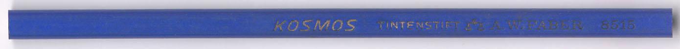 Kosmos Tintenstift 8515