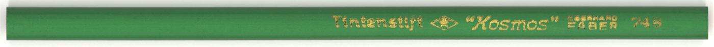 """""""Kosmos"""" Tintenstift 748"""