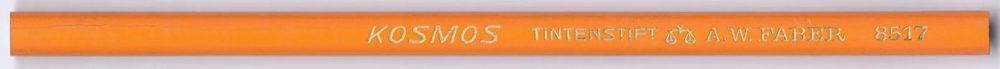 Kosmos Tintenstift 8517