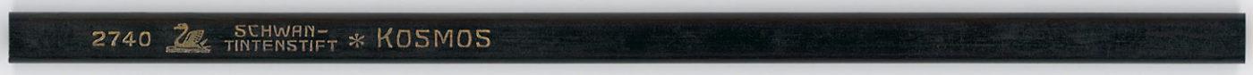 Kosmos Tintenstift 2740