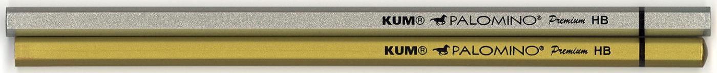 Exclusive KUM Premium HB