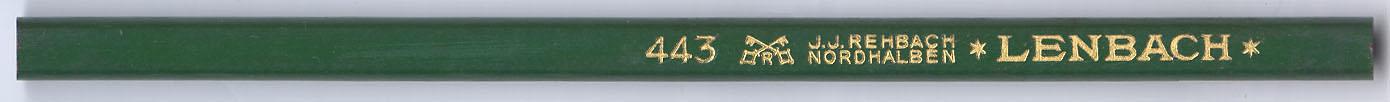 Lenbach  443