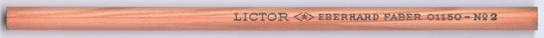 Lictor 01150 No.2