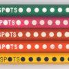 Lot-O-Spot No.2