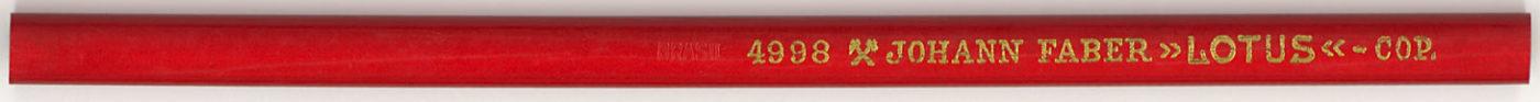 Lotus Cop. 4998
