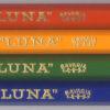"""""""Luna"""" 6096 No. 2"""