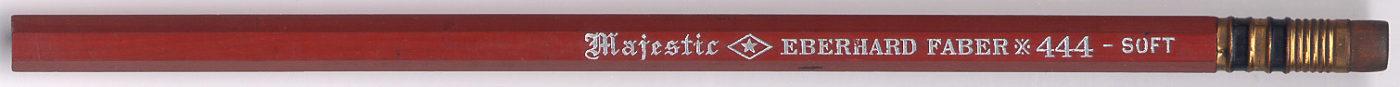 Majestic 444