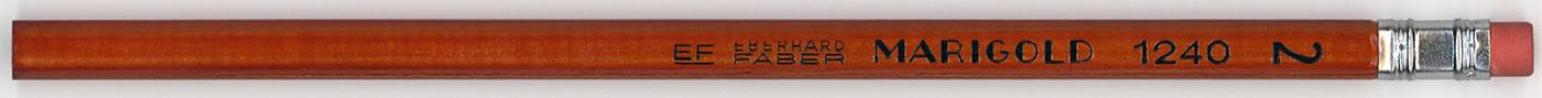 Marigold 1240 No.2
