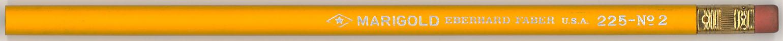 Marigold 225