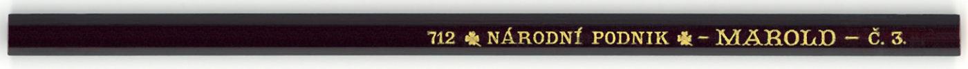 Marold 712 No.3