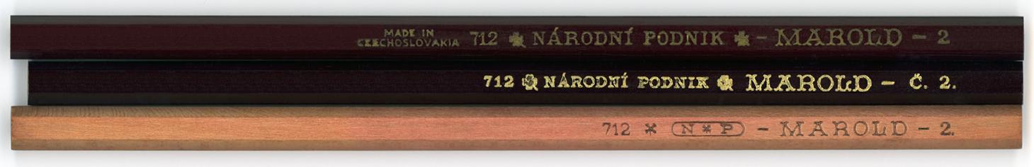 Marold 712 No.2