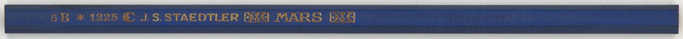 Mars 1225 5B
