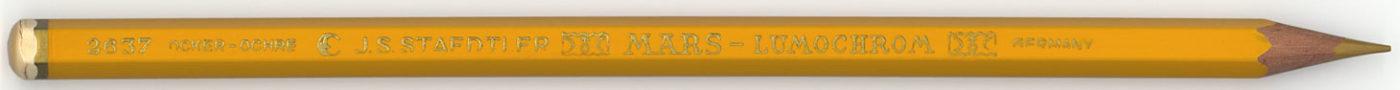 Mars-Lumochrom 2637