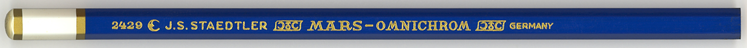 Mars-Omnichrom 2429