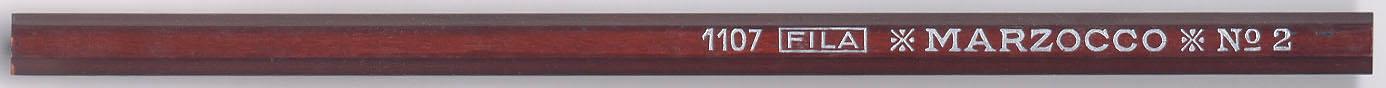 Marzocco 1107