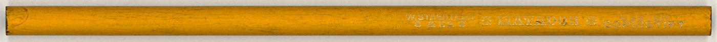Matador Copierstift