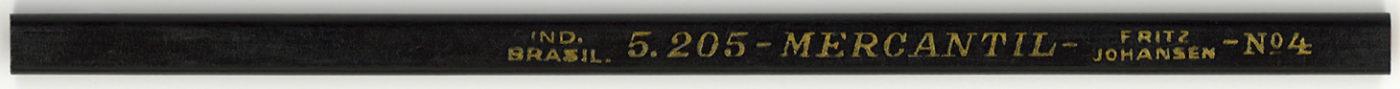 Mercantil 5.205 No.4