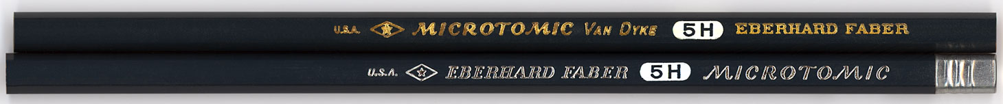 Microtomic 5H