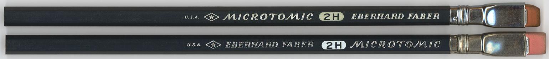 Microtomic 603 2H