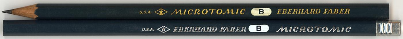 Microtomic B