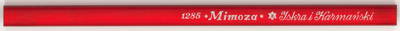 Mimoza 1285