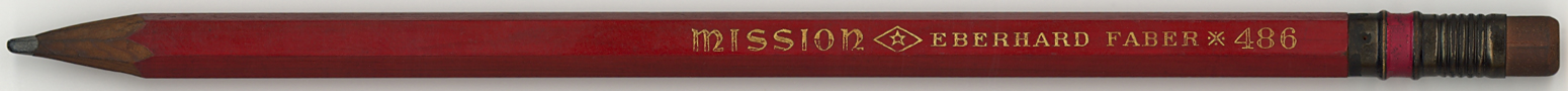 Mission 486