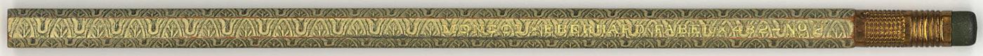 Mongol 482 No.2