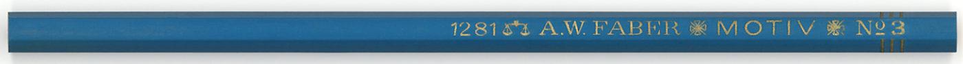 Motiv 1281 No.3