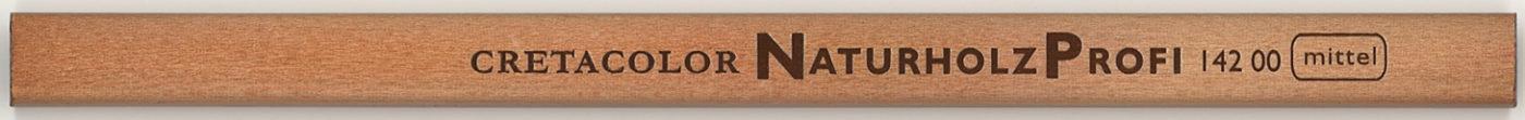 NaturholzProfi 142 00 mittel