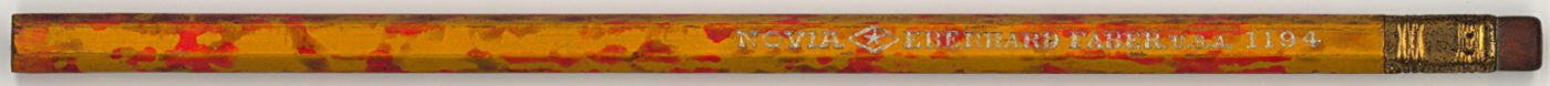 Novia 1194