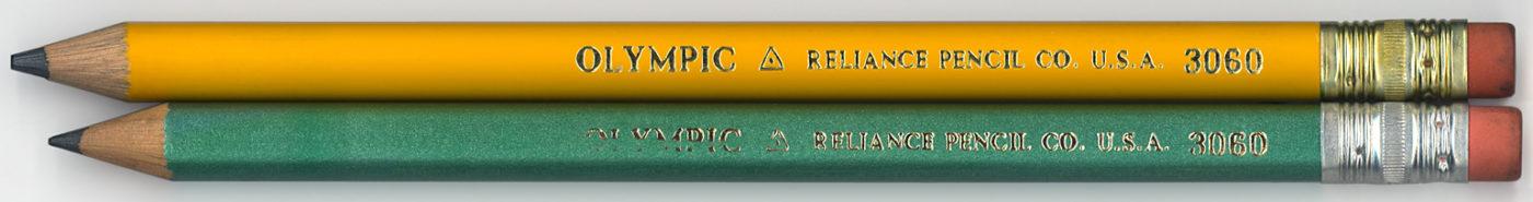 Olympic 3060