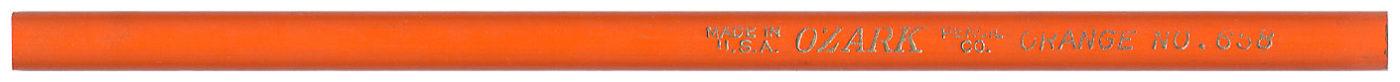 Orange 658