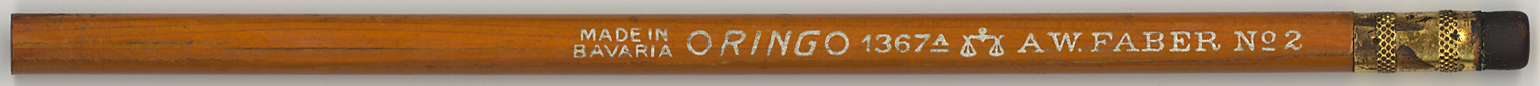 Ring 1367A No.2