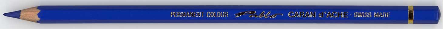 Pablo Colour