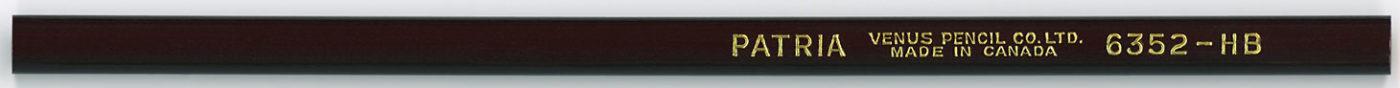 Patria 6352 - HB