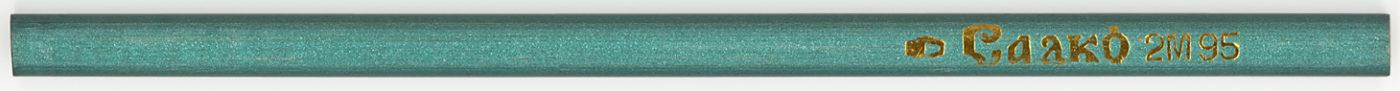 Pencil? 2M 95
