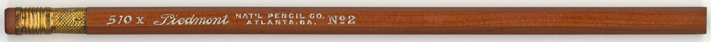 Piedmont 510x No.2