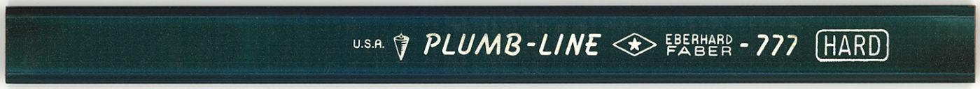 Plumb-Line 777 Hard