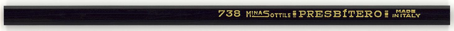 Presbitero 738