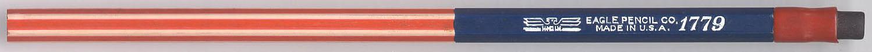 Protect America 1779