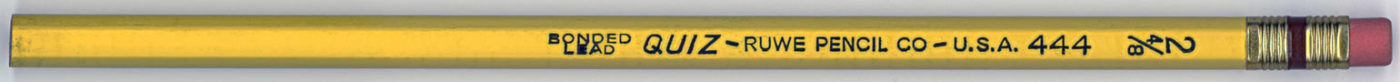 Quiz 444 2 4/8