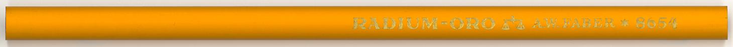 Radium-Oro 8654