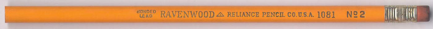 Ravenwood 1081