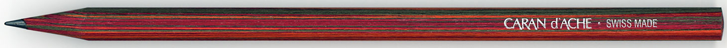 Exotic Woods Red & Olive Zebrano