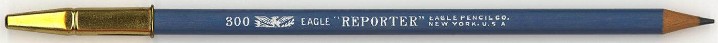 """Reporter"" 300"