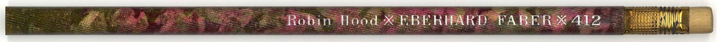 Robin Hood 412