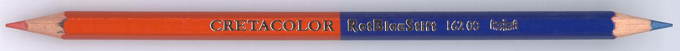 RotBlauStift 162 03