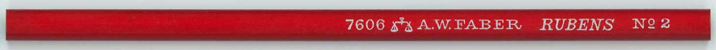 Rubens 7606 No.2